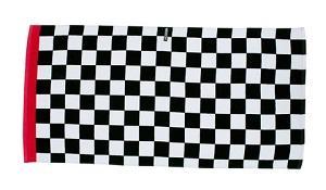 280608 (3).jpg