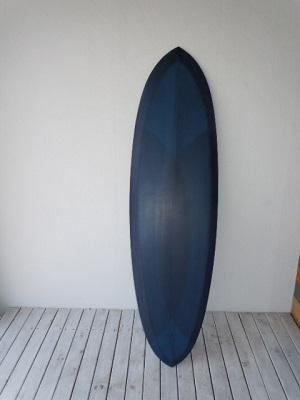 300626 (2).JPG