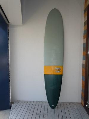 300628 (1).JPG