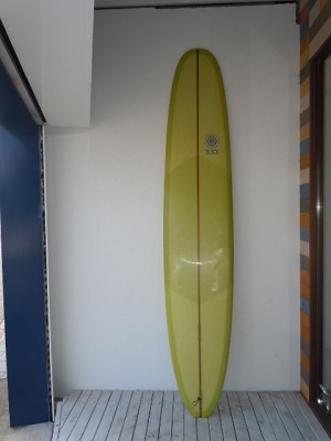 300628 (4).JPG