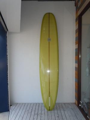 300628 (5).JPG