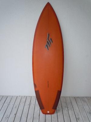 DSCN5740.JPG