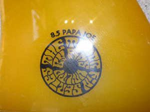 PA270524.JPG