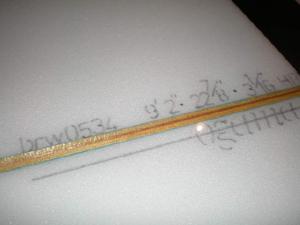 PC210593.JPG