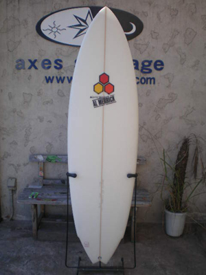 PC250526.JPG