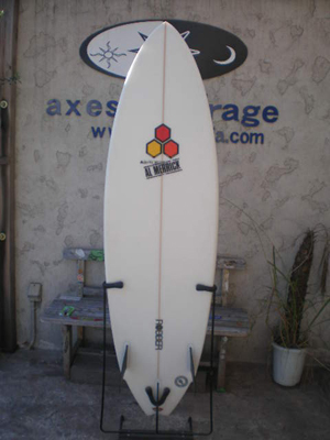 PC250528.JPG