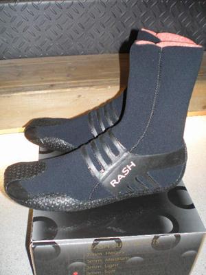 boot2.JPG