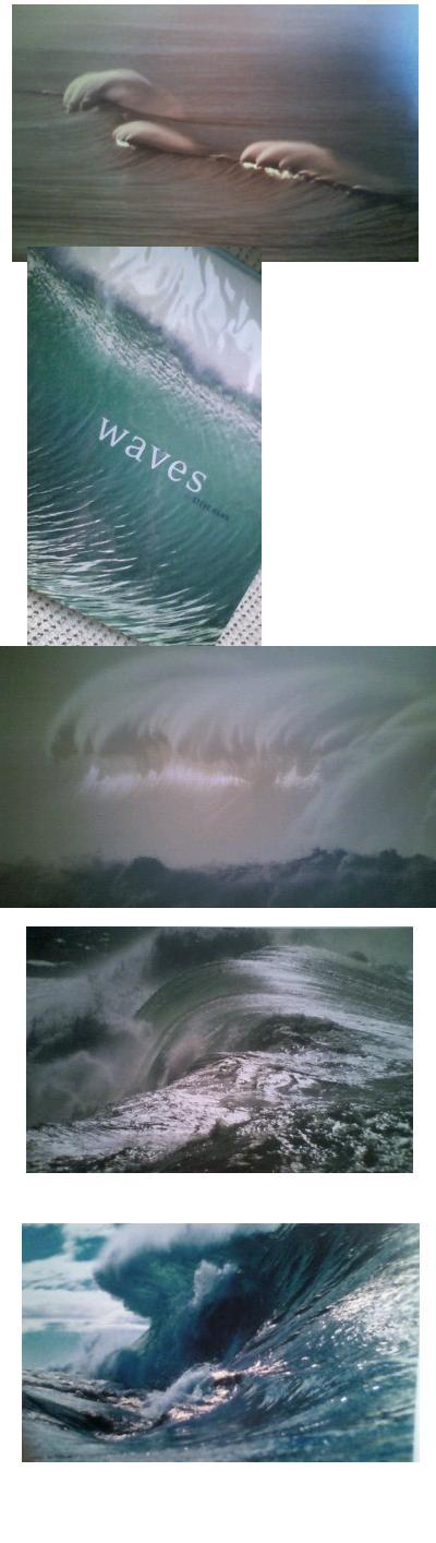 waves shashinshu1.JPG