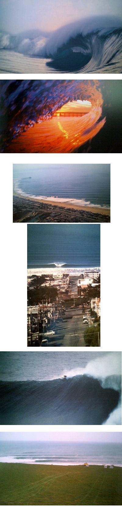 waves shashinshu2.JPG